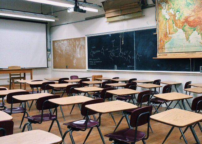 Мосгосэкспертиза согласовала проект строительства школы в ЗАО